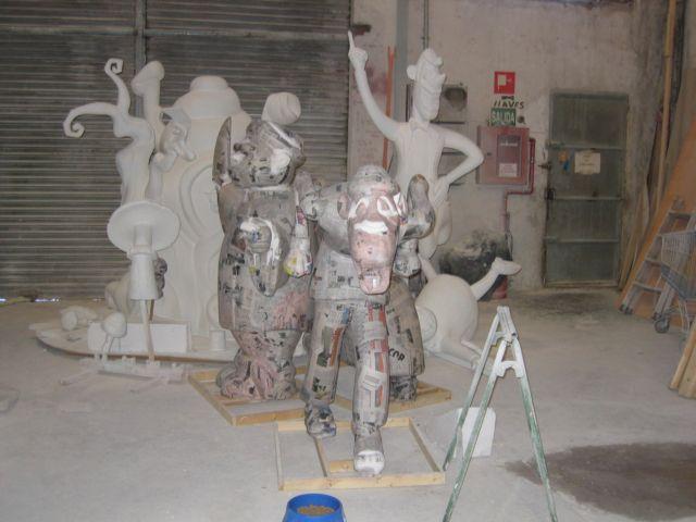 tonifornes2009-2