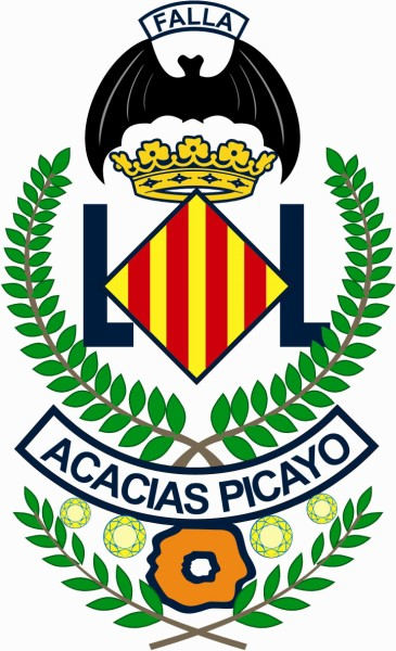 Acacias_-_Picayo