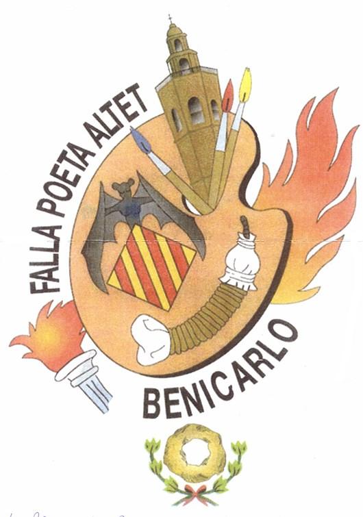 Poeta Altet-Benicarlo 185
