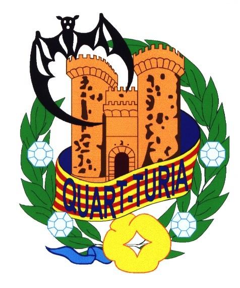 Quart-Turia 137