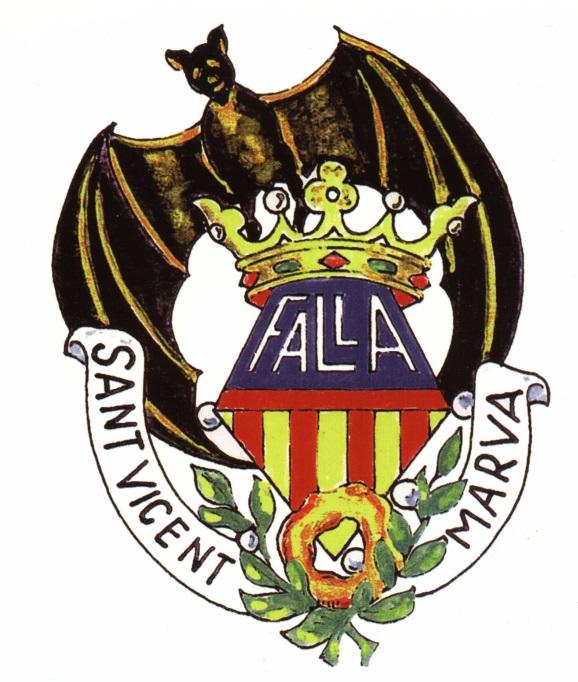 San Vicente-Marva 154
