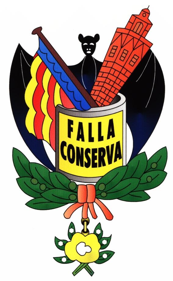 Conserva-B Mallol 068