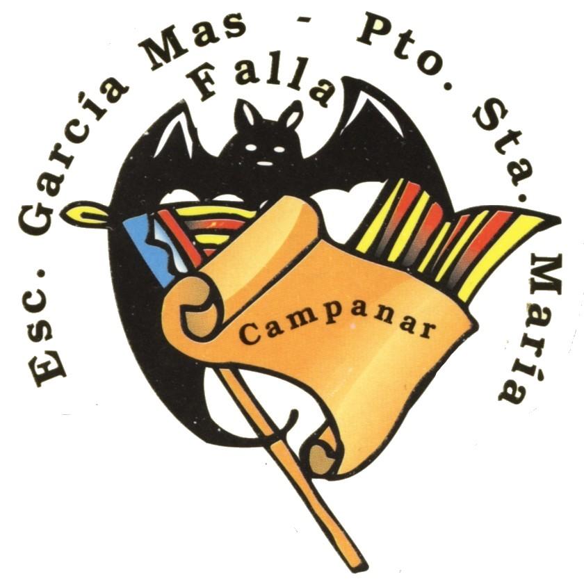 Escultor Gª Mas-Pto. Sta Maria 321