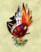 2010-10-12-00-37-22-XN9fi-ESCUDO2