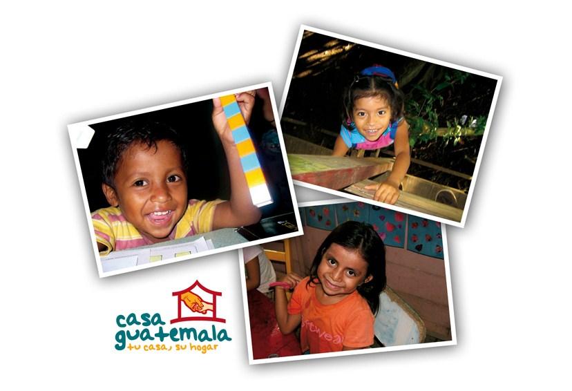 Casa_Guatemala