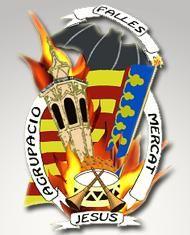 Insignia_Mercado_Jesus