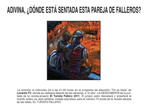 La_Descoberta_portada_TF2011_copia
