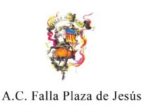 Insignia_Plaza_Jesus