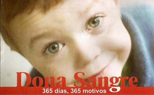 DONACIÓN DE SANGRE MISLATA - Falla Lepanto-Don Juan de Austria