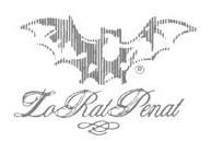Lo Rat Penat inicia els Cursos de Llengua i Cultura Valencianes