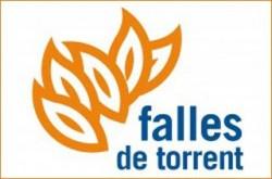 fallesdetorrent-e1342808252938