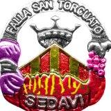 Sant Torcuat