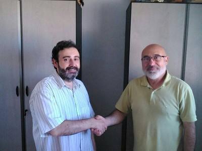 Pere Cabanes-2015-Artista M