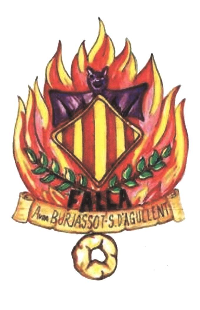Burjassot-Serra Agullent 238