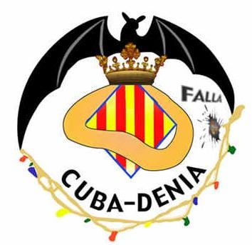 Cuba-Denia 085