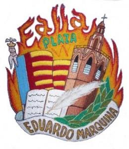 Eduardo Marquina 286