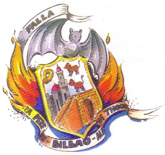 FRay Pedro Vives-Bilbao 107