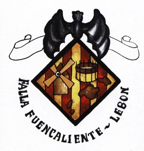 Fuencaliente-Lebon 323