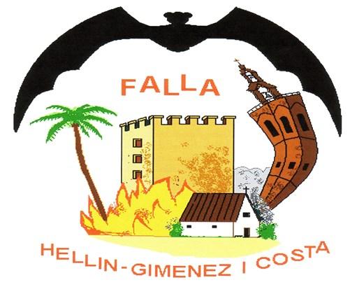 Hellin-Pedro de Luna