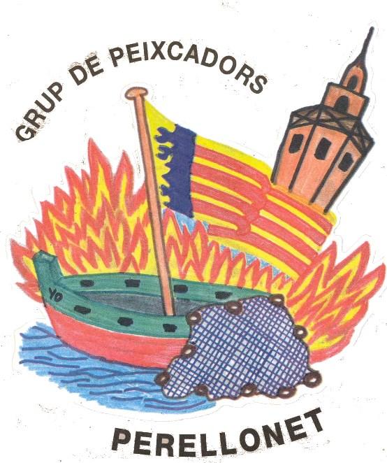 Perellonet-Grup Peixcadors 329a