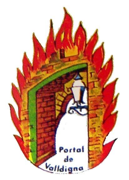 Portal de Valldigna 004