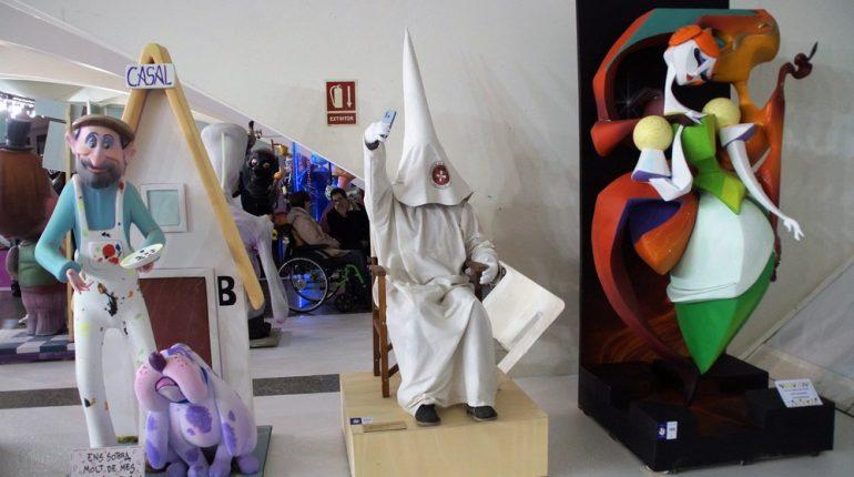 Expo Ninot