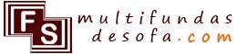 Fundas para sofás, sillones y artículos de hogar